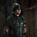 Arrow 4x08 photos Oliver