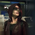 arrow 4x06 Speedy