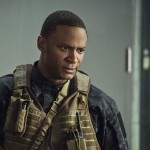 arrow 4x06  diggle