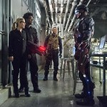 arrow 4x06  ray palmer