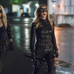 arrow 4x06 team canaries