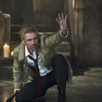 arrow-season-4-constantine-photos-2