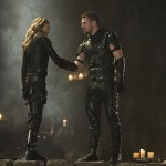 arrow-season-4-constantine-photos laurel oliver