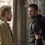 arrow-season-4-constantine-photos oliver