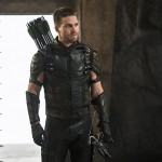 arrow-season-4-oliver
