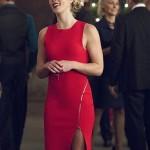 Arrow 4x09  Felicity 2