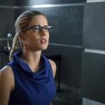 Arrow 4x12  Felicity 4