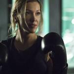 Arrow - Episode 4.11 - A.W.O.L. - Promotional Photos Laurel
