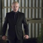 arrow 4x10 Damien Darhk