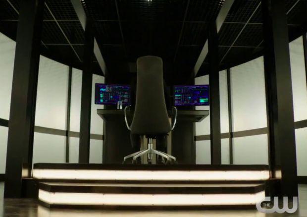 Saison 4 : Bande annonce du 4×12 Unchained