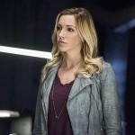 Arrow 4x13 Laurel