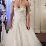 Arrow 4x16 mariage Felicity