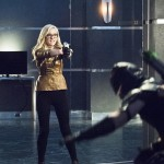 arrow 4x17 Brie Larvan 2