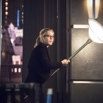 arrow 4x17 felicity smoak