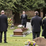 "Arrow -- ""Canary Cry"" -- Image AR419b_0010b.jpg -- Pictured: Stephen Amell as Oliver Queen -- Photo: Diyah Pera/The CW -- © 2016 The CW Network, LLC. All Rights Reserved."