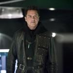 Arrow - Episode 4.18 - Eleven-Fifty-Nine - Malcolm