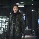 Arrow - Episode 4.18 - Eleven-Fifty-Nine - Malcolm 2