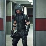Arrow - Episode 4.18 - Eleven-Fifty-Nine - Oliver