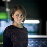 Arrow - Episode 4.18 - Eleven-Fifty-Nine - Thea 2