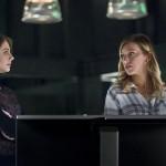 Arrow - Episode 4.18 - Eleven-Fifty-Nine - Thea laurel