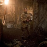 Arrow - Episode 4.18 - Eleven-Fifty-Nine - flashback