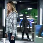 Arrow - Episode 4.18 - Eleven-Fifty-Nine -  laurel 2