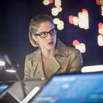 Arrow 4x21 Felicity