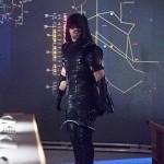 Arrow 4x21 Oliver