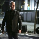 Arrow 4x23 Damien Darhk 4