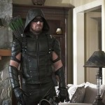 Arrow - Episode 4.22 - Lost In The Flood Oliver 4