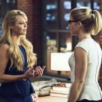 Arrow - Episode 4.22 - Lost In The Flood donna felicity