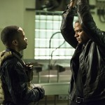 arrow 4x20 diggle andy