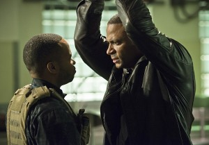 arrow 4x20 diggle andy 2
