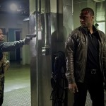 arrow 4x20 diggle andy 4