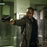arrow 4x20 diggle john