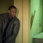 arrow 4x20 diggle john 2