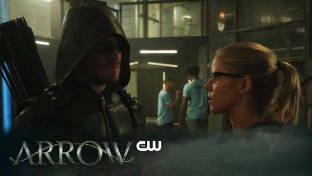 arrow-_-the-recruits-trailer-_-the-cw-bq