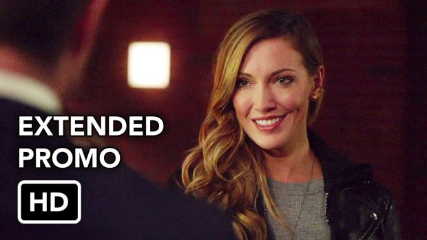 arrow-5x10-extended-promo-_who-are-you_-hd-season-5-episode-10-extended-promo-bq