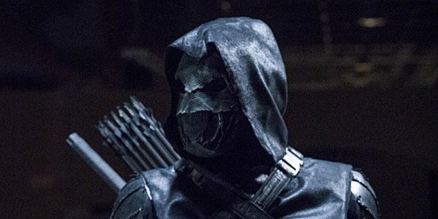 Sondage : Qui se cache sous le masque de Prometheus ?