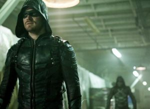 arrow-5x10-oliver-prometheus