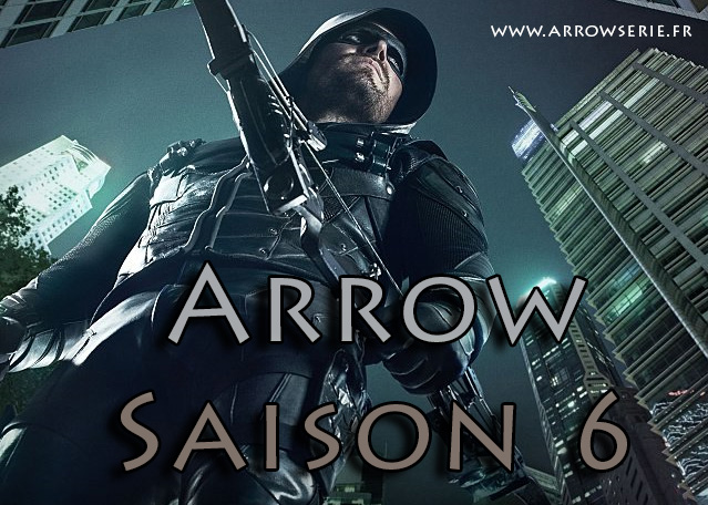 arrow-saison-6