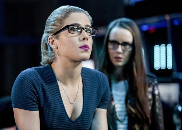 arrow-season-5x18 Felicity