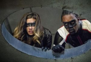 arrow 5x21 curtis ratings