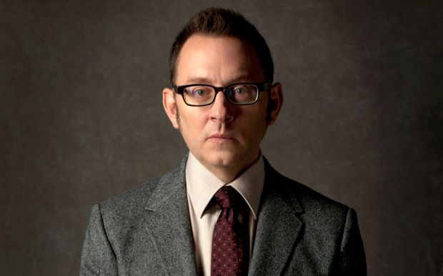 Casting Arrow saison 6 : L'acteur Michael Emerson rejoint la série !
