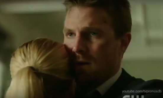 La bande annonce du 6×21 de Arrow – Docket No. 11-19-41-73